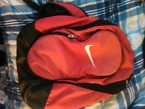 Nike sports backpack for Sale in Philadelphia, PA