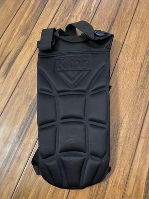 Gym bag, Gym duffle bag, Sport bag, Carry On, Water Resistant, Genuine Leather Handle, Design for gym, sport, travel for Sale in Plantation, FL