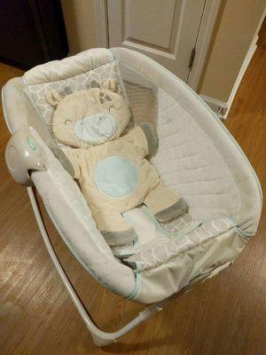 Moonlight sleeper for Sale in New Port Richey, FL