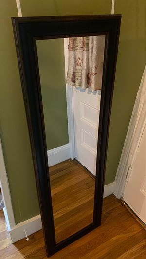 Mirror for Sale in Waltham, MA