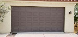 Garage Door Plus, 2-Car Insulated for Sale in Sun City, AZ