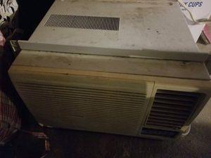 AC unit for Sale in Bayonne, NJ