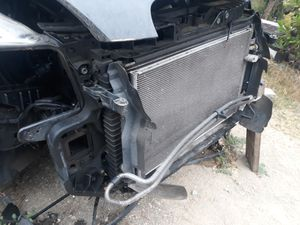 2005 Audi a6 3.2 engine/cooling system parts for Sale in West Covina, CA