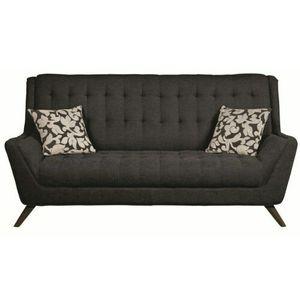 Baby Natalia mid century sofa for Sale in Atlanta, GA