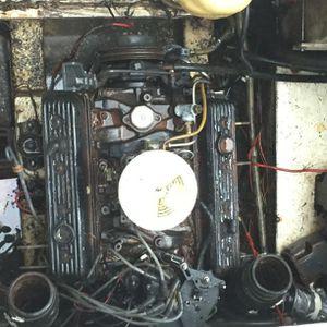 GM LS V8 ENGINE for Sale in Covington, WA