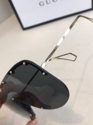 Gucci Glasses Red/Yellow/Black for Sale in Imperial Beach, CA