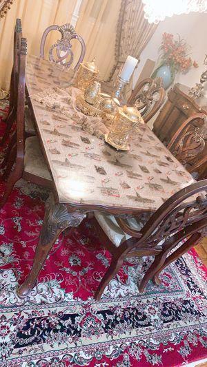 Dining Room for Sale in Springfield, VA