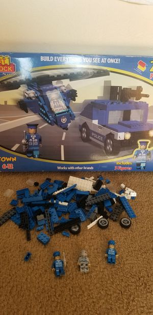 Excellent condition for $10 firm price for Sale in Anaheim, CA