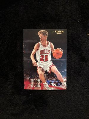 Basketball card for Sale in East Los Angeles, CA