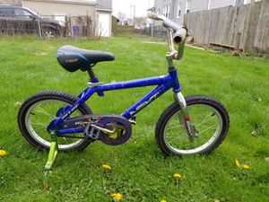 Kids bike for Sale in Cleveland, OH