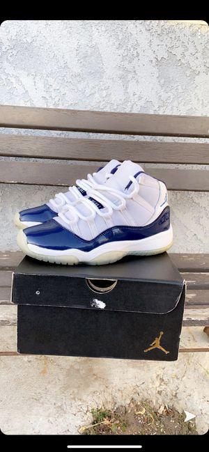 Jordan 11 for Sale in Santa Maria, CA