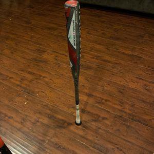 """33.5"""" DeMarini Voodoo for Sale in Orange, CA"""
