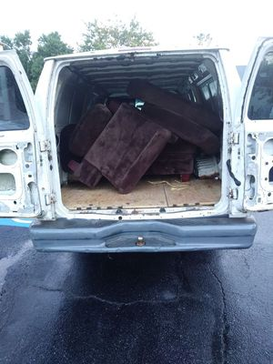 Need stuff moved?? I haul for Sale in Baltimore, MD