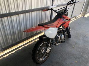 honda crf70f 2004 for Sale in Miami, FL