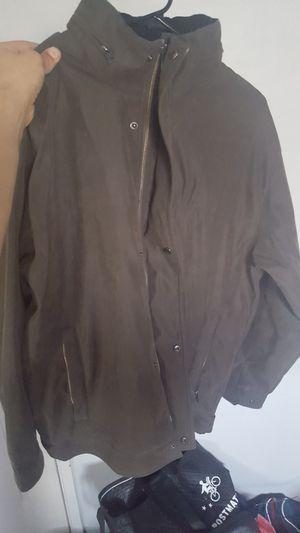 Men's Medium Michael Kors Jacket for Sale in Phoenix, AZ
