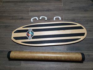 Goof balance board for Sale in Mesa, AZ