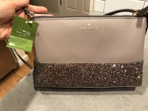 Brand new Kate Spade with tags for Sale in Kirkland, WA