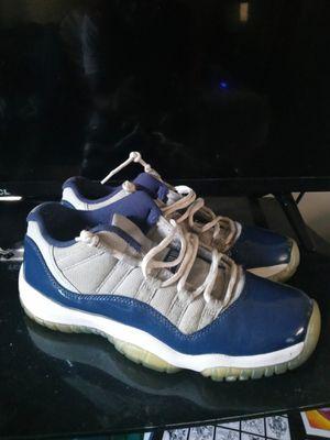 Jordan's.. Nike Foamposites.. Nike LeBron.... You Can Buy Them All At 500$ if u like for Sale in Hayward, CA