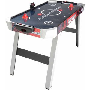 Franklin Air Hockey Table! New in box for Sale in Tucker, GA