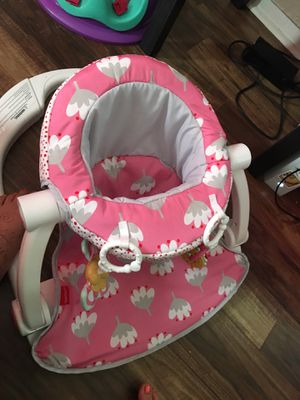 Baby items for Sale in Robstown, TX