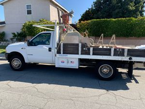 Ford f 450 for Sale in Phoenix, AZ