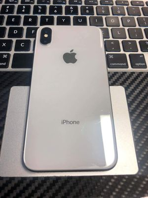 IPhone X 64gb Tmobile now only for Sale in Las Vegas, NV