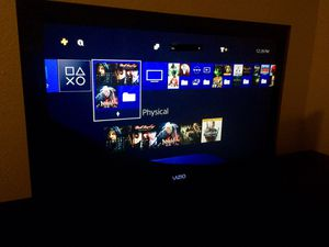 Vizio TV for Sale in Phoenix, AZ