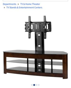 Brand new tv stand for Sale in Kennesaw, GA