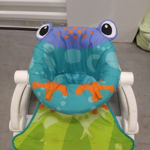 Baby Chair Washable Cover for Sale in Duluth, GA