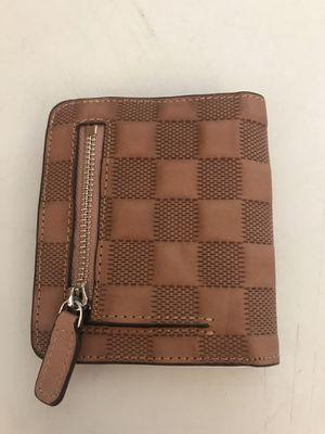 Wallet for Sale in Murfreesboro, TN