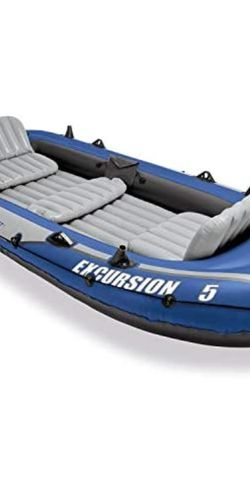 Inflatable Boat for Sale in Auburn,  WA