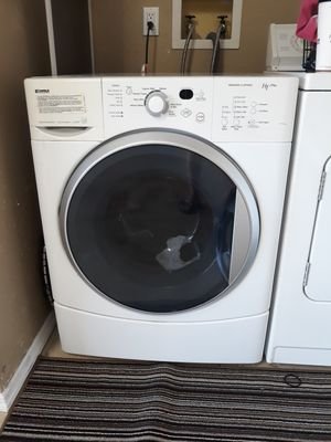 Kenmore front load washer for Sale in Hudson, FL