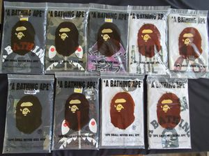 Bape Tee Shirts for Sale in Pittsburg, CA