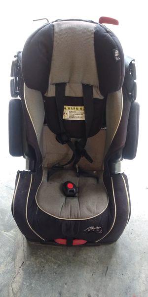 Car seat for Sale in Seymour, TN