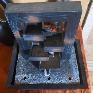 Electronic Fountain for Sale in Hayward, CA