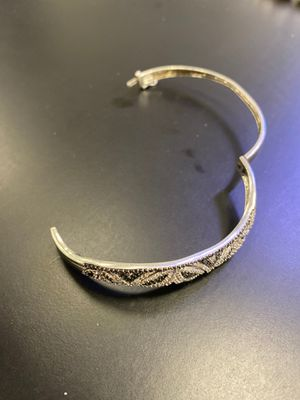 925 Silver Bracelet for Sale in San Diego, CA