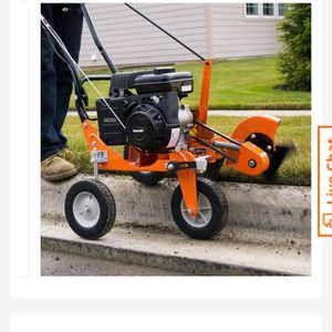 Edge Clippers for Sale in Hughestown, PA