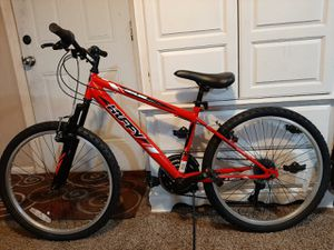 Huffy for Sale in Franklin, TN