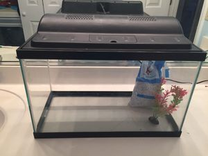 Fish thank!! for Sale in Asheboro, NC