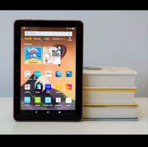 Brand New Amazon Fire HD 8 32GB for Sale in Redmond, WA