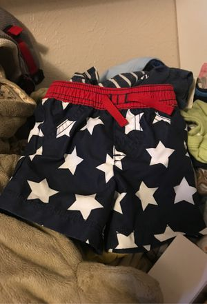 Baby clothes part2 for Sale in Dallas, TX