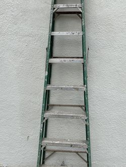 Ladder for Sale in Arcadia,  CA