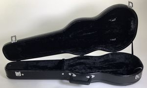 Viola Case as New for Sale in Mesa, AZ
