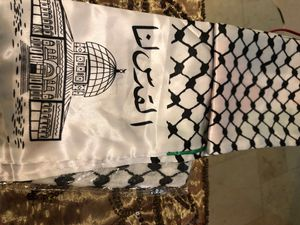 Brand new Palestinian shawls for Sale in Tampa, FL
