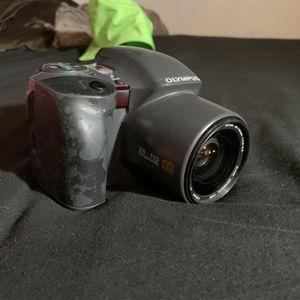 Olympus IS-10 Film Camera for Sale in Santa Ana, CA