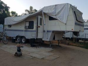 Rv trailer for Sale in Perris, CA
