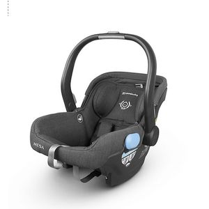Used uppa baby Mesa Car Seat for Sale in Las Vegas, NV
