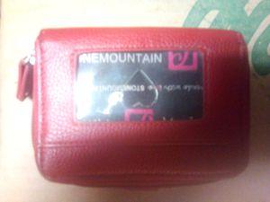 Women's wallet for Sale in Smyrna, TN