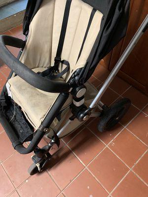 Bugaboo, Graco, 3D Lite Stroller for sale for Sale in Miami Beach, FL