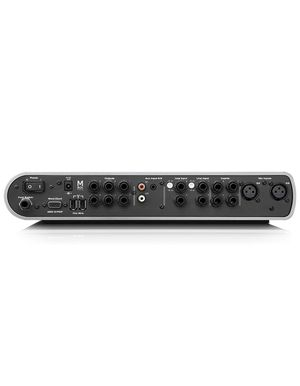 Avid Mbox Pro interface for Sale in Brockton, MA